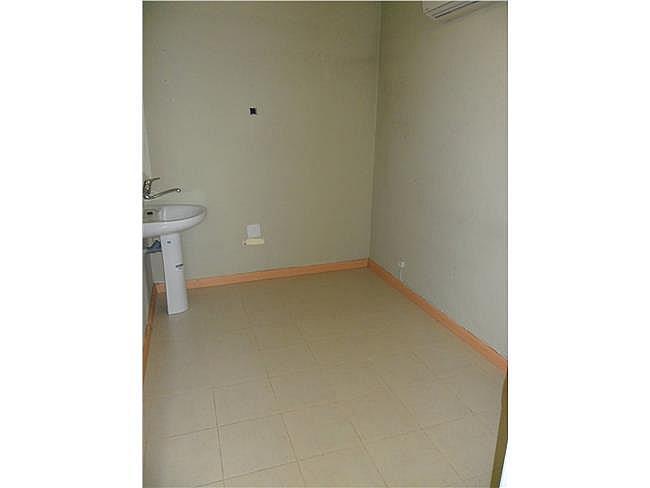Local comercial en alquiler en Centro en Aranjuez - 306705226