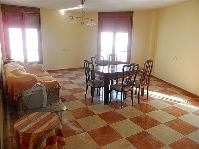 Casa en alquiler en Colmenar de Oreja - 306706519