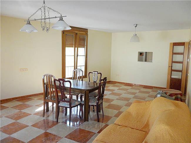 Casa en alquiler en Colmenar de Oreja - 306706522