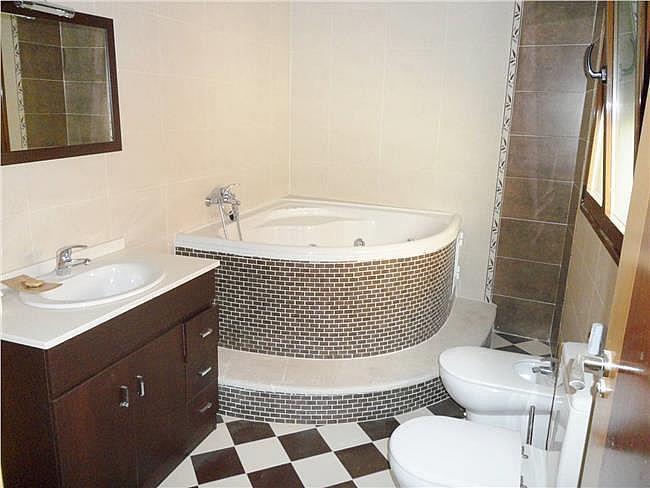 Casa en alquiler en Colmenar de Oreja - 306706528