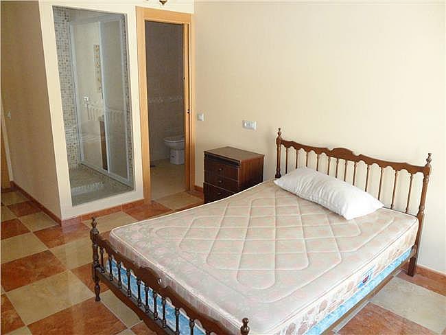 Casa en alquiler en Colmenar de Oreja - 306706531