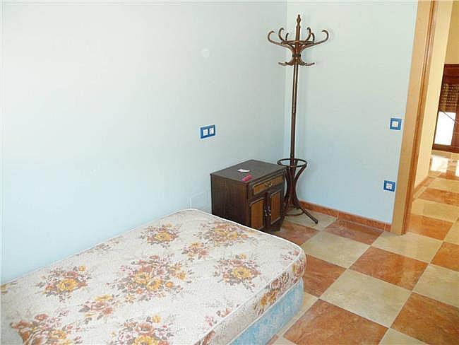 Casa en alquiler en Colmenar de Oreja - 306706537