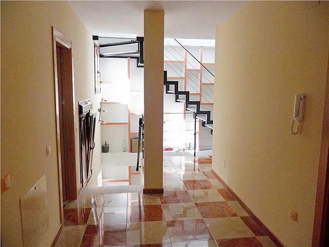 Casa en alquiler en Colmenar de Oreja - 306706543