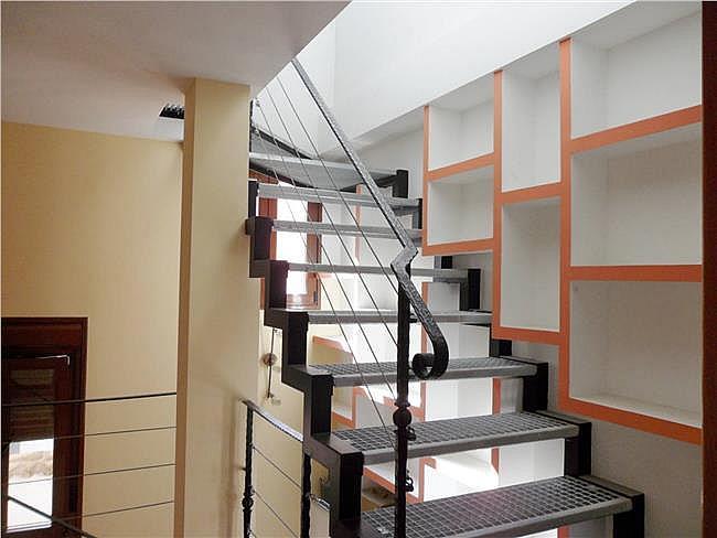 Casa en alquiler en Colmenar de Oreja - 306706546