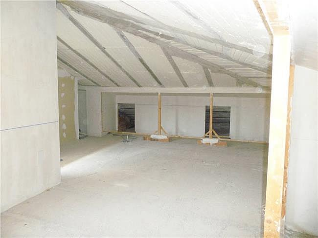 Casa en alquiler en Colmenar de Oreja - 306706549