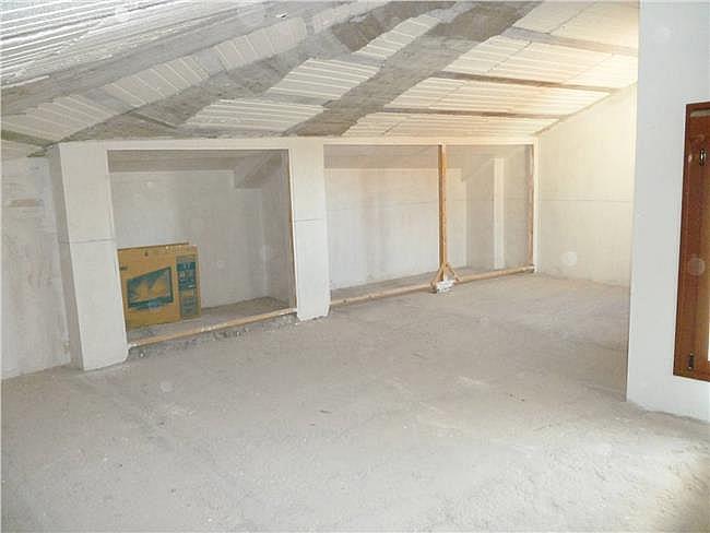Casa en alquiler en Colmenar de Oreja - 306706552