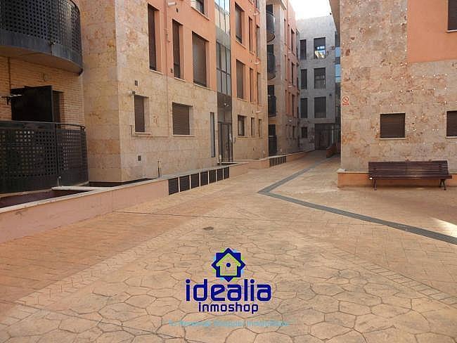 Apartamento en alquiler en Ocaña - 329709106