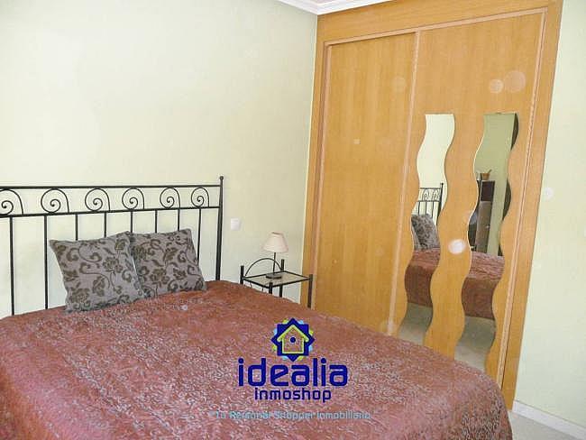 Apartamento en alquiler en Ocaña - 329709109