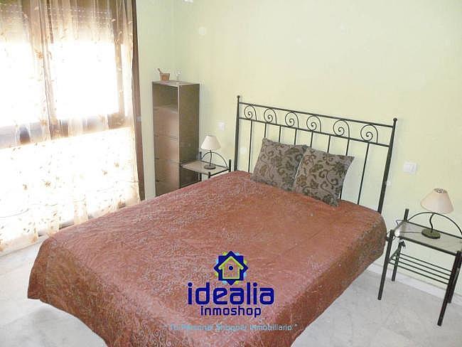 Apartamento en alquiler en Ocaña - 329709112
