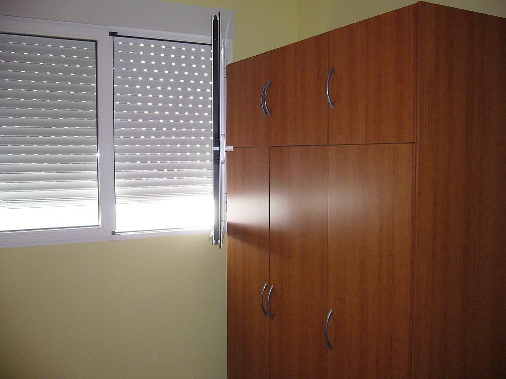 Piso en alquiler en calle Marines, Casco Urbano en Vilamarxant - 307452253