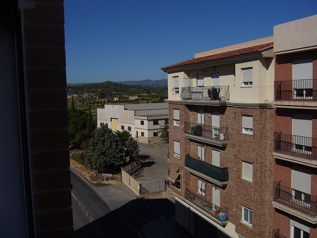 Piso en alquiler en calle Marines, Casco Urbano en Vilamarxant - 307452288