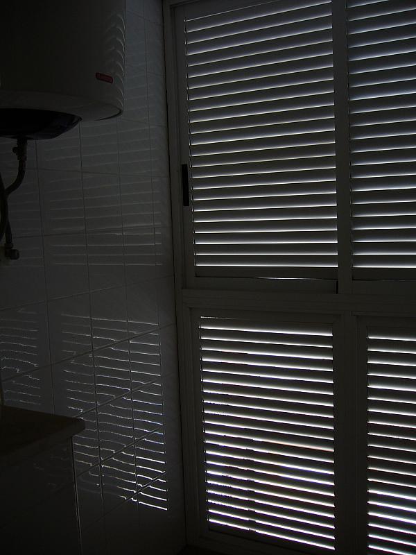 Piso en alquiler en calle Marines, Casco Urbano en Vilamarxant - 307452289