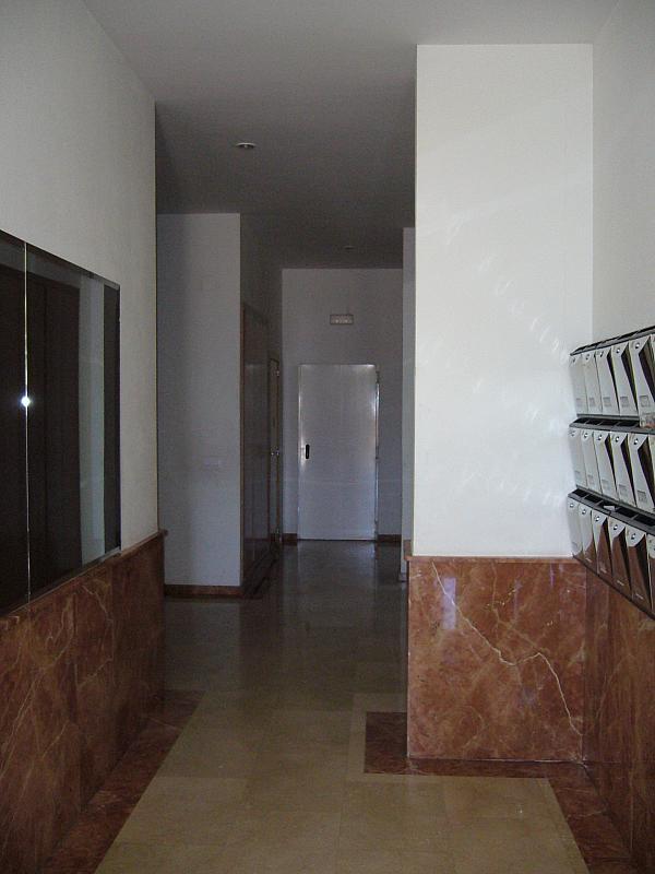 Piso en alquiler en calle Marines, Casco Urbano en Vilamarxant - 307452295