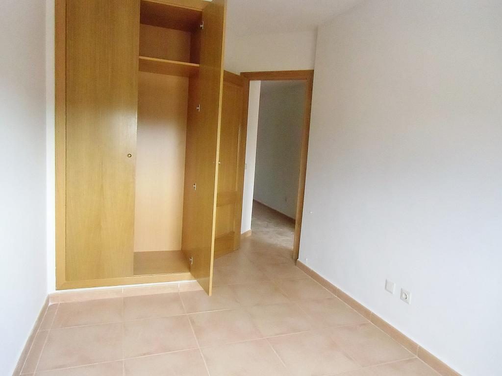 Casa adosada en alquiler en calle Cortes Valencianas, Eliana Pueblo en Eliana (l´) - 325295481