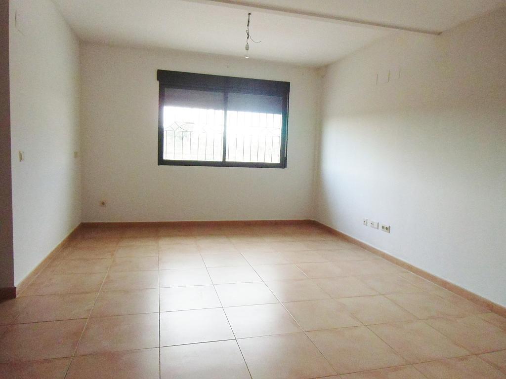Casa adosada en alquiler en calle Cortes Valencianas, Eliana Pueblo en Eliana (l´) - 325295493