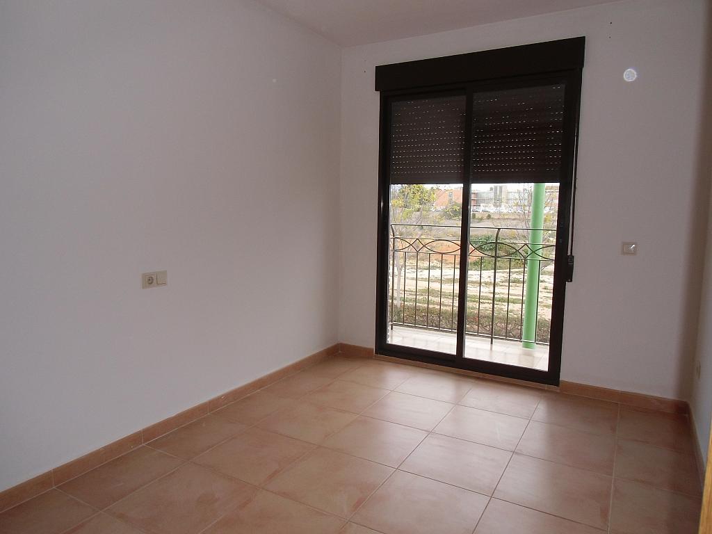 Casa adosada en alquiler en calle Cortes Valencianas, Eliana Pueblo en Eliana (l´) - 325295501