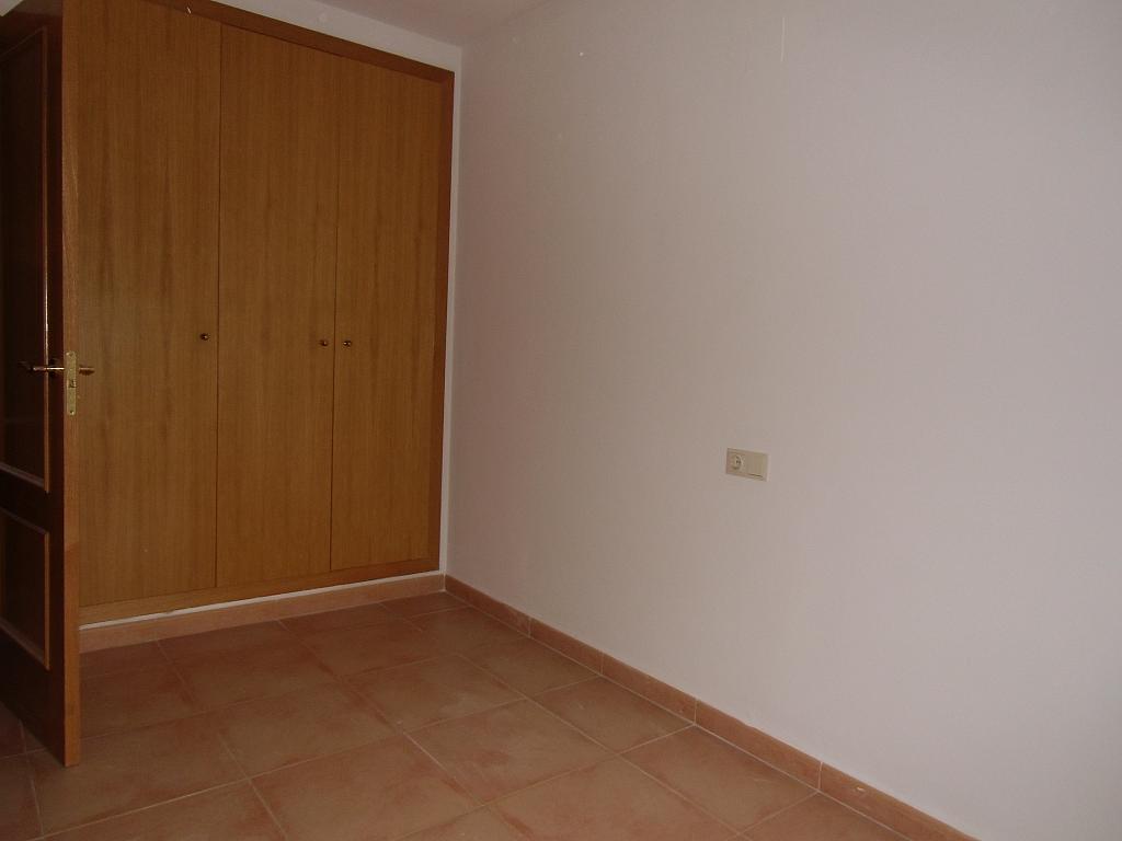 Casa adosada en alquiler en calle Cortes Valencianas, Eliana Pueblo en Eliana (l´) - 325295503