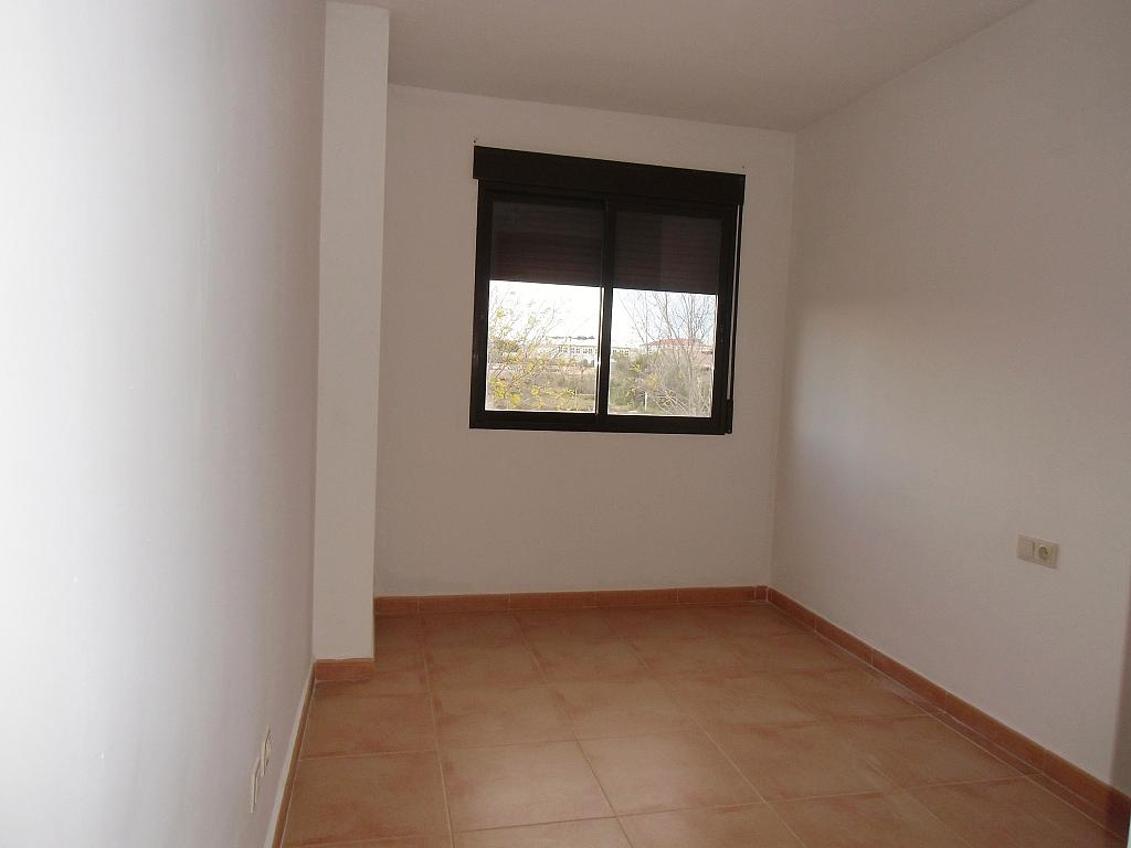 Casa adosada en alquiler en calle Cortes Valencianas, Eliana Pueblo en Eliana (l´) - 325295506