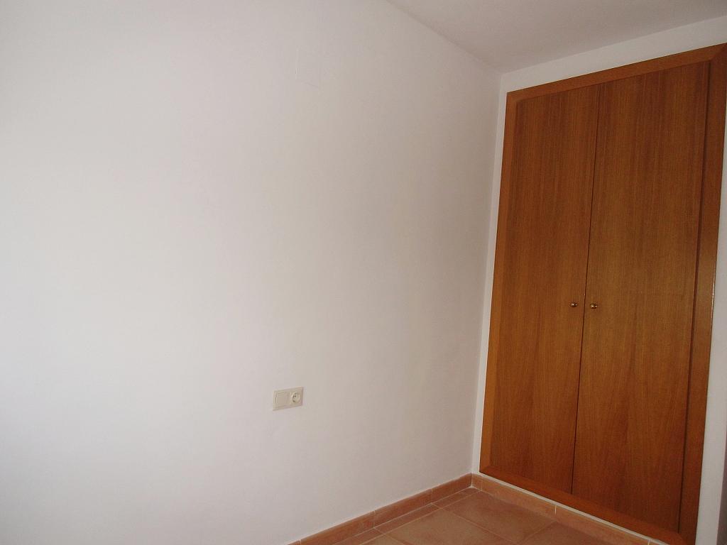 Casa adosada en alquiler en calle Cortes Valencianas, Eliana Pueblo en Eliana (l´) - 325295507