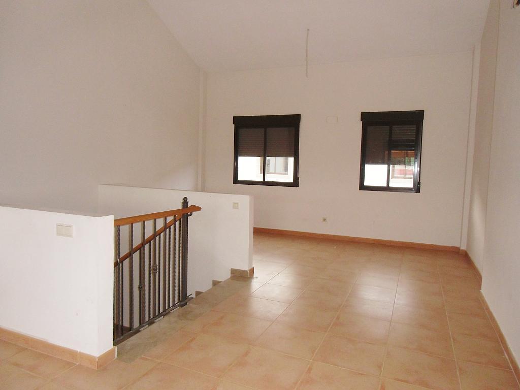 Casa adosada en alquiler en calle Cortes Valencianas, Eliana Pueblo en Eliana (l´) - 325295508