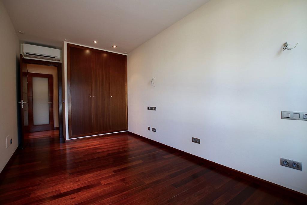 Piso en alquiler en calle Gabriel Roca, Santa Catalina en Palma de Mallorca - 288247325
