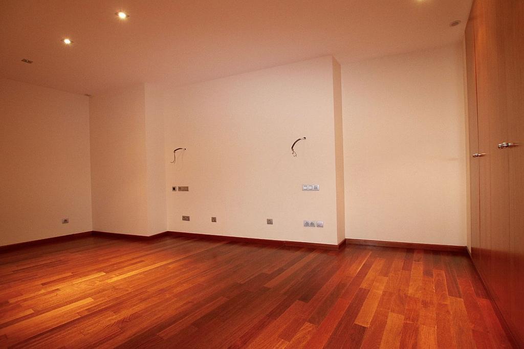 Piso en alquiler en calle Gabriel Roca, Santa Catalina en Palma de Mallorca - 288247328