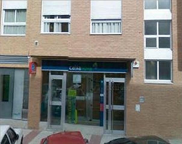 Foto - Local comercial en alquiler en calle Centro, Azuqueca de Henares - 287782444