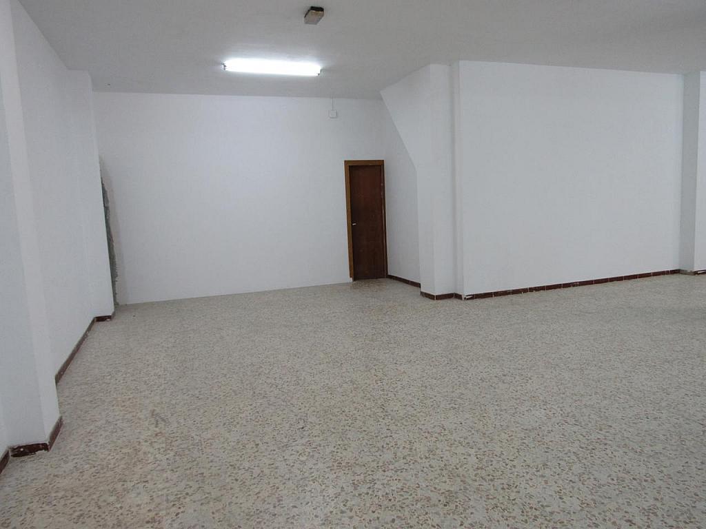 Local - Local comercial en alquiler en calle De Sant Ignasi, Palma, La - 287337931