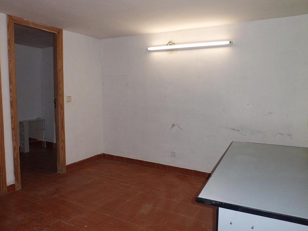 Local - Local comercial en alquiler opción compra en calle De la Infanta Pau, Palma, La - 287338987