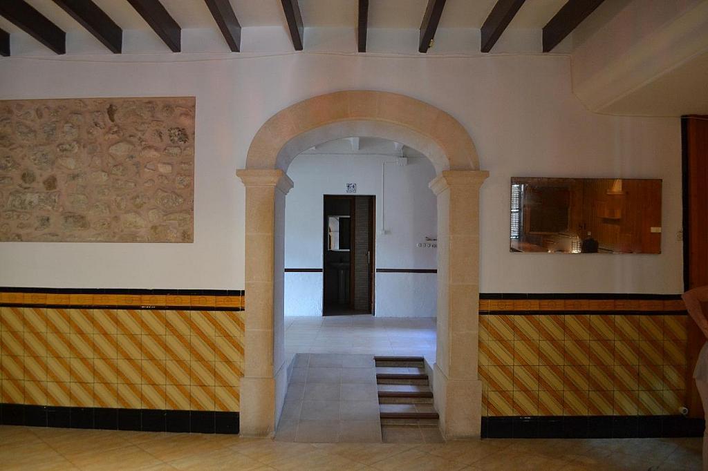 Local - Local comercial en alquiler en Sant Joan - 320865891