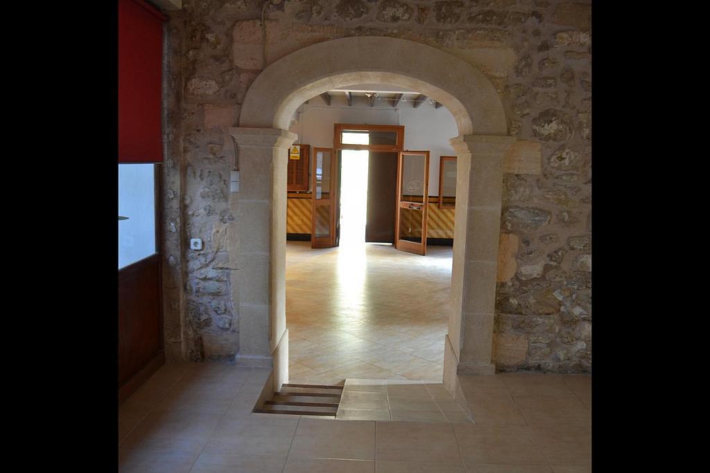 Local - Local comercial en alquiler en Sant Joan - 320865894