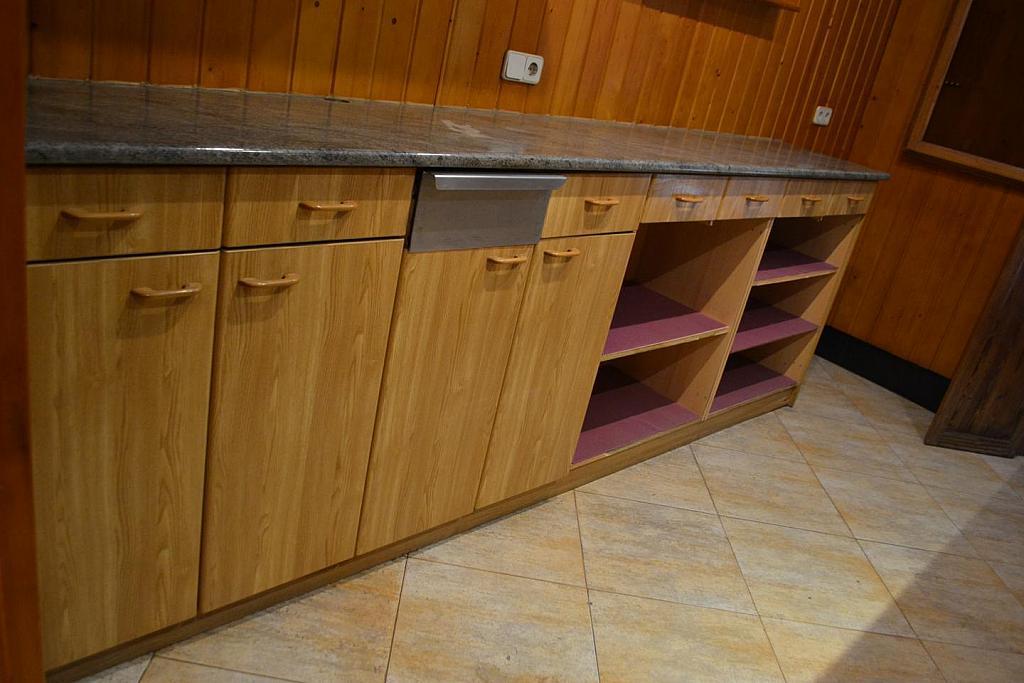 Local - Local comercial en alquiler en Sant Joan - 320865903