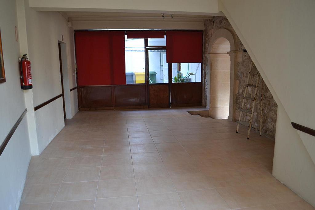 Local - Local comercial en alquiler en Sant Joan - 320865930
