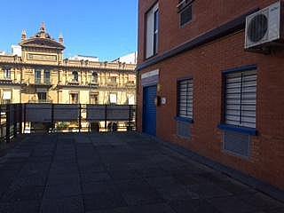 Oficina - Oficina en alquiler en Macarena en Sevilla - 288290975