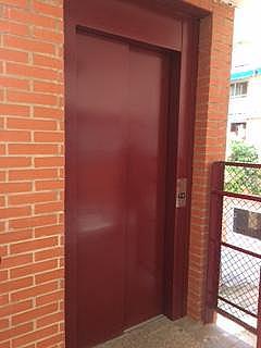 Oficina - Oficina en alquiler en Macarena en Sevilla - 288290990