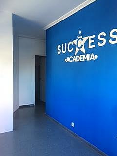 Oficina - Oficina en alquiler en Macarena en Sevilla - 288290993