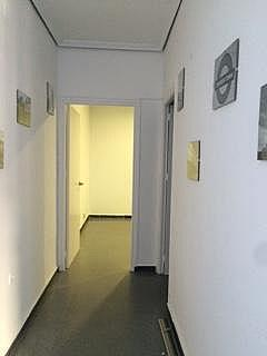 Oficina - Oficina en alquiler en Macarena en Sevilla - 288291008
