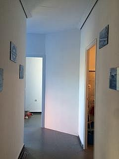 Oficina - Oficina en alquiler en Macarena en Sevilla - 288291020
