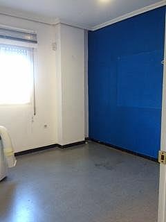 Oficina - Oficina en alquiler en Macarena en Sevilla - 288291029