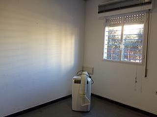 Oficina - Oficina en alquiler en Macarena en Sevilla - 288291032