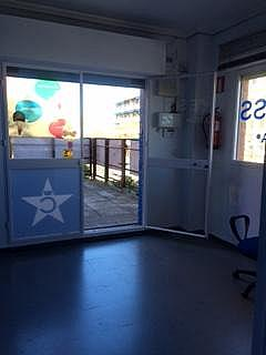 Oficina - Oficina en alquiler en Macarena en Sevilla - 288291050