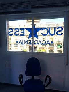 Oficina - Oficina en alquiler en Macarena en Sevilla - 288291056
