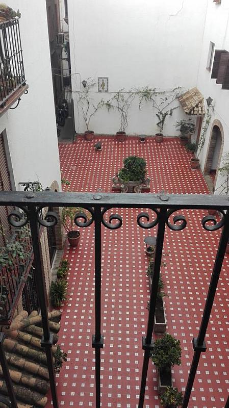 Piso - Piso en alquiler en Casco Antiguo en Sevilla - 288291833