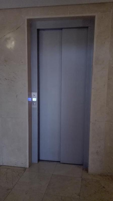 Piso - Piso en alquiler en Casco Antiguo en Sevilla - 288291845