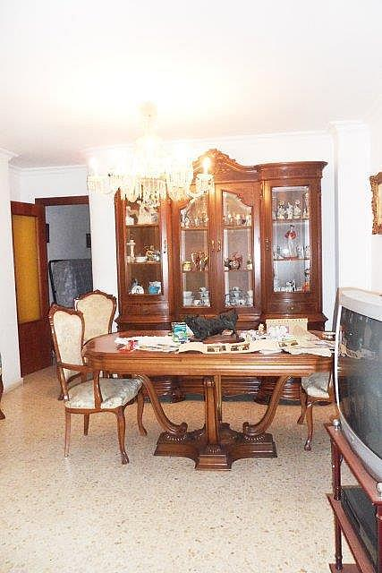 Piso - Piso en alquiler en Triana en Sevilla - 288292694