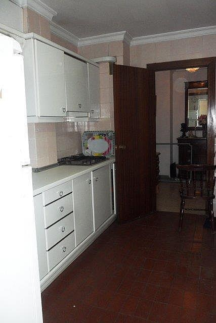 Piso - Piso en alquiler en Triana en Sevilla - 288292709