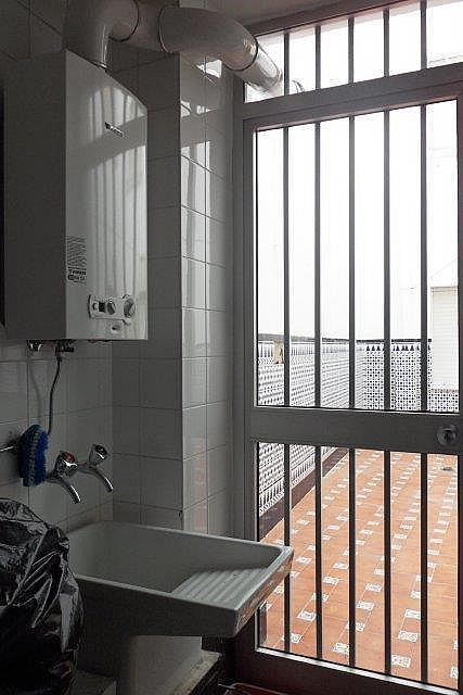 Piso - Piso en alquiler en Triana en Sevilla - 288292715