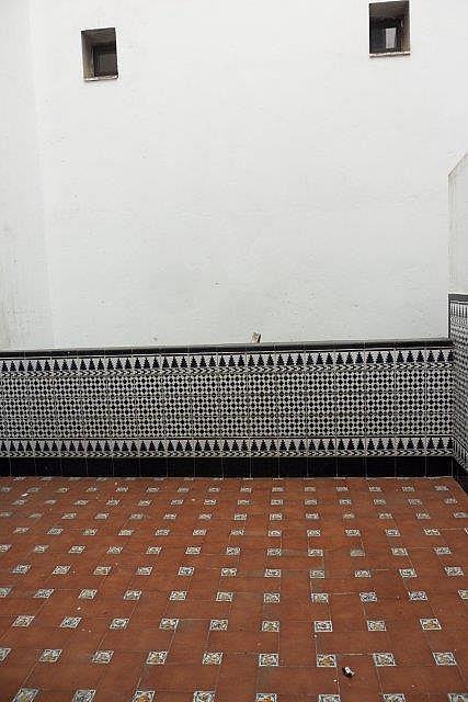 Piso - Piso en alquiler en Triana en Sevilla - 288292736