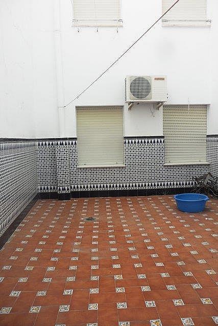 Piso - Piso en alquiler en Triana en Sevilla - 288292739