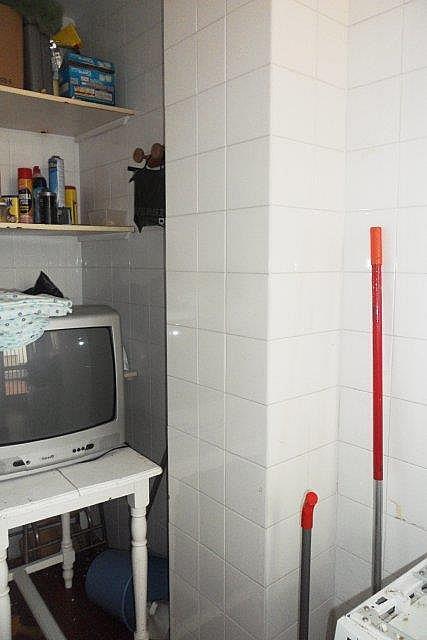 Piso - Piso en alquiler en Triana en Sevilla - 288292742